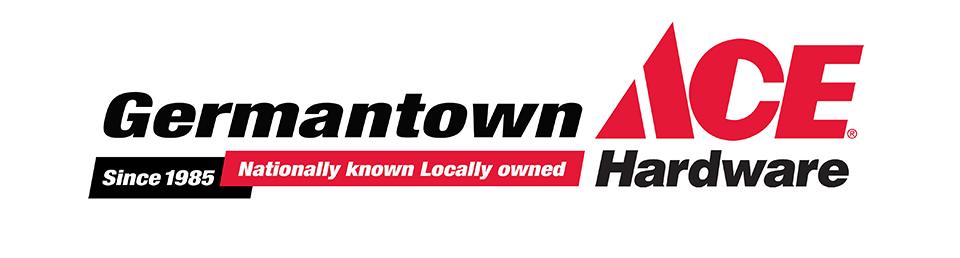Germantown Ace Hardware